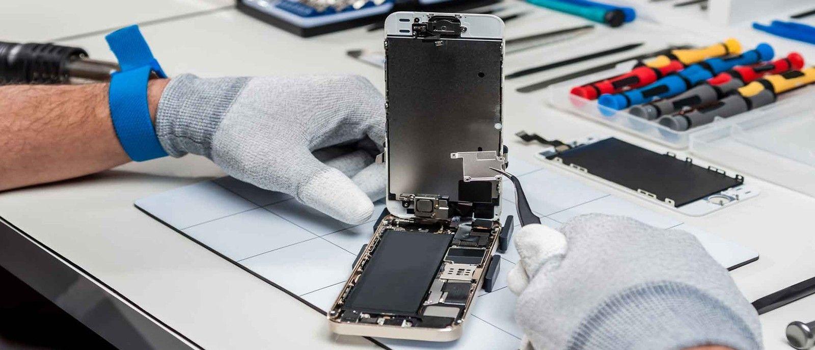 Ihr Smartphone