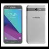 Samsung J3 (2017)