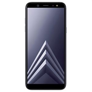 Samsung A6 Plus (2018)
